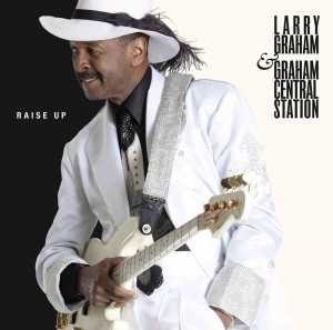Larry-Graham