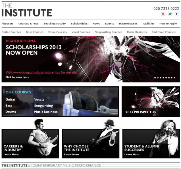 The-Institute